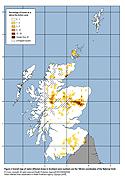 rn-scotland.jpg